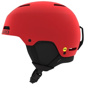Ledge FS MIPS Wintersport Helm Giro 494981251930 Grösse 52-55.5 Farbe rot Bild-Nr. 1