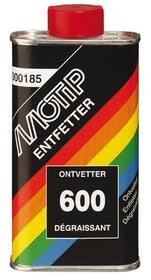 Dégraissant Préparation pour laquage MOTIP 620839400000 Photo no. 1