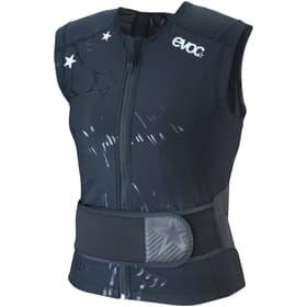 Vest Women Rückenprotektor Evoc 461803500420 Farbe schwarz Grösse M Bild-Nr. 1