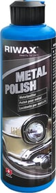Metal Polish Produits d'entretien Riwax 620190500000 Photo no. 1