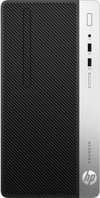 ProDesk 400 G4 Desktop