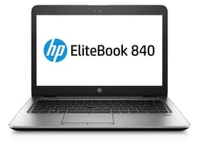 EliteBook 840 G4 Ordinateur Portable