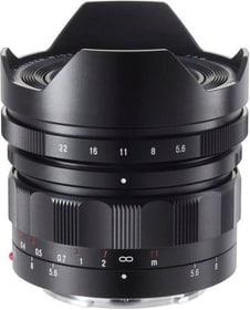 Voigtländer Hyper-Wide Heliar 10mm / 5.6 Objektiv Objektiv Voigtländer 785300126997 Bild Nr. 1