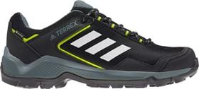 Terrex Easttrail GTX Men Herren-Multifunktionsschuh Adidas 461140641020 Grösse 41 Farbe schwarz Bild-Nr. 1