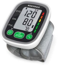 Blutdruckmessgerät Monitor 100 Soehnle 785300155676 Bild Nr. 1