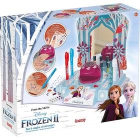 Frozen 2 nail&tattoo bar (FR) Maquillage 747348990100 Photo no. 1