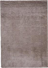 ALITA Tapis 412022412074 Couleur beige Dimensions L: 120.0 cm x P: 170.0 cm Photo no. 1