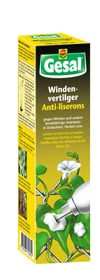 Windenvertilger, 200 ml