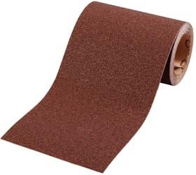 Rotoli di materiale abrasivo, 5 m x 115 mm, GR60 kwb 610506900000 N. figura 1