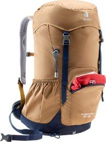 Zugspitze 22 SL Damen-Wanderrucksack Deuter 466222100064 Grösse Einheitsgrösse Farbe khaki Bild-Nr. 1