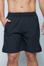 Web-Shorts Fitnessshorts Perform 468049000320 Grösse S Farbe schwarz Bild-Nr. 1