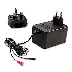 Chargeur pour accu kit portable Garmin 785300125518 Photo no. 1