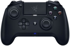 Raiju Tournament Edition Controller Razer 785300141023 Photo no. 1