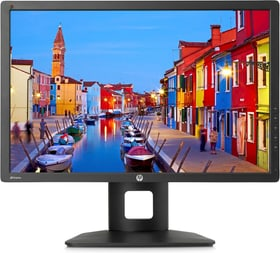 "DreamColor Z24x G2 24"" Monitor HP 785300153898 Bild Nr. 1"