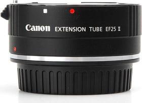 EF 25 II pour EOS Bague allonge Canon 785300123884 Photo no. 1