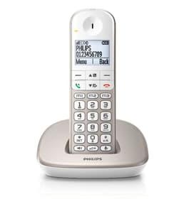 XL4901S téléphone fixe sans fil