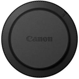 Extender- Cap RF Deckel Canon 785300154415 Photo no. 1