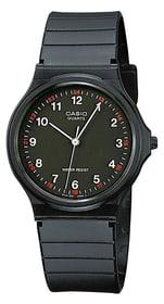 MQ-24-1BLLGF Armbanduhr