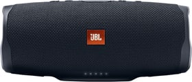 Charge 4 - Noir Haut-parleur Bluetooth JBL 772828300000 Photo no. 1