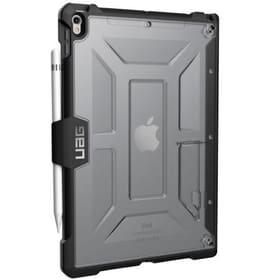 "Plasma Case for Apple 10.5"" iPad Pro Ice transparent Urban Armor Gear 785300137145 Bild Nr. 1"