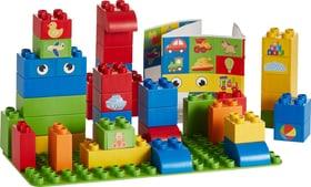 BIOBUDDI Spielzeug 404773700000 Bild Nr. 1