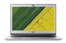 Swift 1 SF113-31 Ultrabook