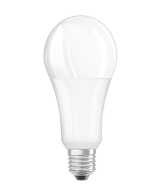 SUPERSTAR A70 21W Ampoule LED Osram 421077900000 Photo no. 1