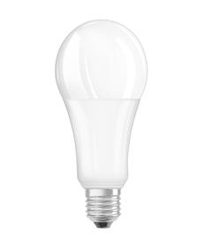SUPERSTAR CLASSIC A150 LED E27 21W warmweiss Osram 421077900000 Bild Nr. 1