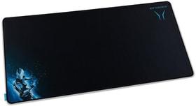 Erazer X89108 Mauspad Medion 785300144935 Bild Nr. 1
