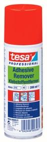 Nettoyant de résidus d'adhésifs, 200ml Colle en spray + colle spéciale Tesa 663083700000 Photo no. 1