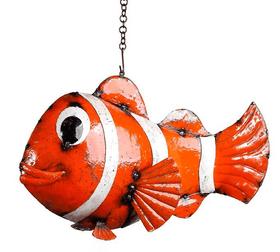 Bozo der Clownfisch Deko Figur 657946100000 Bild Nr. 1