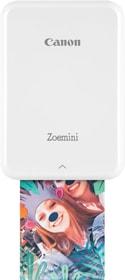 Zoemini imprimante photo mobile Canon 797284800000 Photo no. 1
