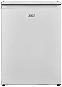 SLA135A Réfrigérateur S.P.C. 785300154679 Photo no. 1
