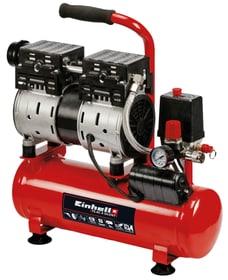 TE-AC 6 Silent Compressore Einhell 611221300000 N. figura 1