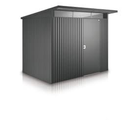 Gerätehaus AvantGarde XL