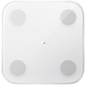Balances personnelles Mi Body Composition Scale 2 Smart Waage Xiaomi 785300155853 Photo no. 1