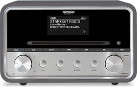 DigitRadio 580 - Anthrazit Micro HiFi System Technisat 785300134726 Bild Nr. 1