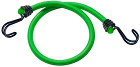 Gummi Spannseile Set 80 cm Ladungssicherung Master Lock 620884300000 Bild Nr. 1