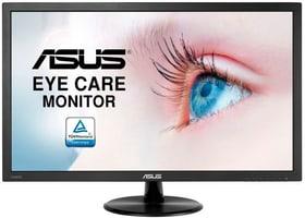 "VP247HAE 24"" Monitor Asus 785300151679 N. figura 1"