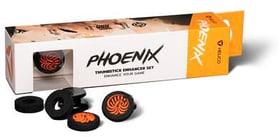 Helico Phoenix Thumbstick Enhancer Set Enhancer 785541900000 Bild Nr. 1