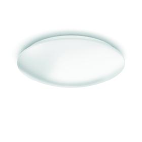 Applique/Plafonnier 40.4cm MAUVE