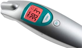 FTN Thermomètre clinique Medisana 785300151578 Photo no. 1