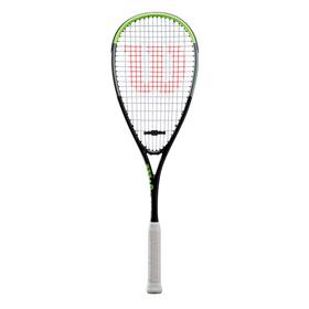 Blade Team Squash-Racket Wilson 491412600000 Bild-Nr. 1