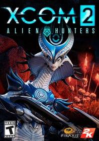 PC - XCOM 2 Alien Hunters Download (ESD) 785300133894 N. figura 1