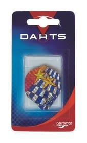 Metallic Dart fights Carromco 472002300000 Photo no. 1
