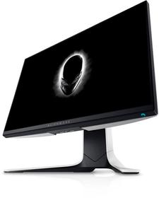 "Alienware 25 AW2521HFL 24,5"" Display Monitor Dell 785300155381 Bild Nr. 1"