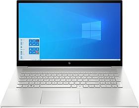 ENVY 17-cg1706nz Notebook HP 798771200000 Bild Nr. 1