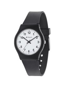 M Watch Montre-bracelet FOR YOU n/bla ZB M Watch 76071380000013 Photo n°. 1