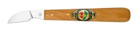 Kerbschnitzmesser Nr. 3352 Kerbschnitzmesser Kirschen 601094900000 Bild Nr. 1