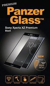 Premium Sony Xperia XZ Premium - nero